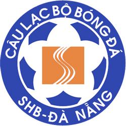 logo Da Nang