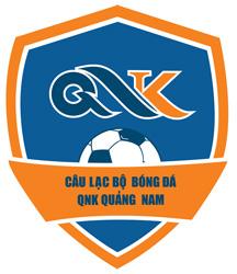 logo Quang Nam