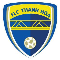 logo FLC Thanh Hoa