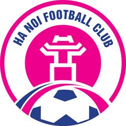 logo Sai Gon