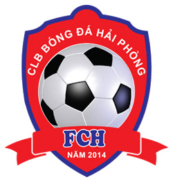 logo Hai Phong