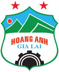 logo Hoang Anh Gia Lai