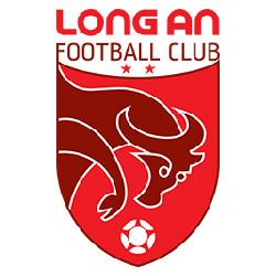 logo Long An