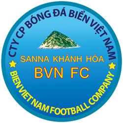 logo Sanna Khanh Hoa
