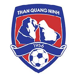 logo Than Quang Ninh