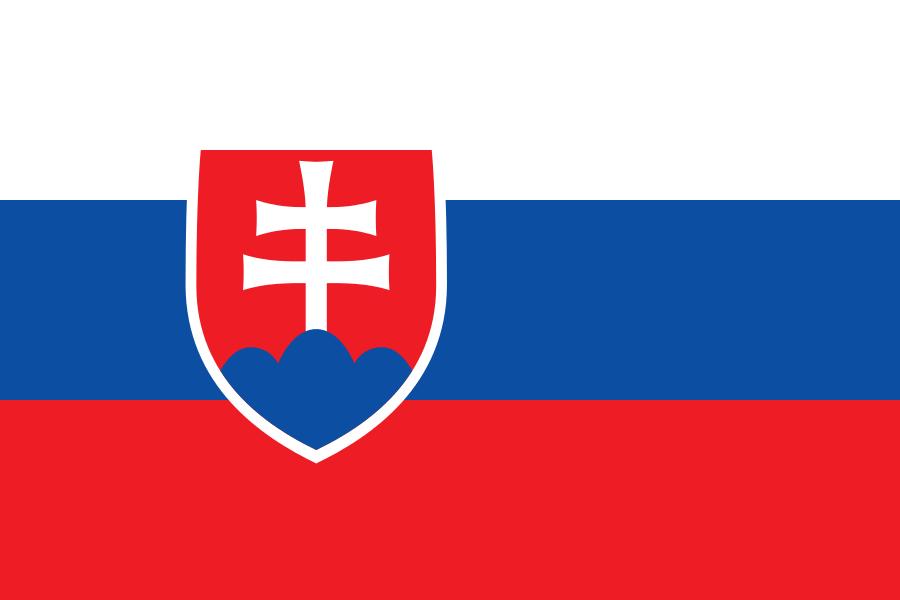 logo Slovakia