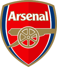 logo Arsenal