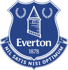 logo Everton
