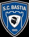 logo Bastia