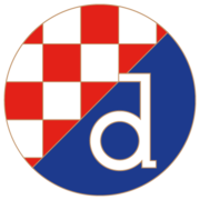 logo Dinamo Zagreb