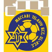 logo Maccabi Tel Aviv