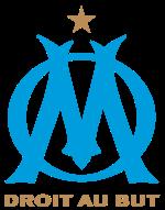 logo Olympique Marseille