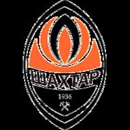 logo Shakhtar Donetsk