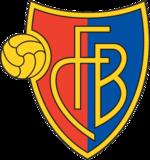 logo Basel