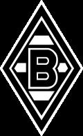 logo Borussia M'gladbach