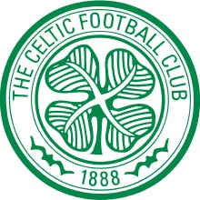 logo Celtic