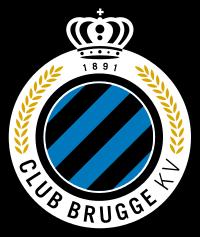 logo Club Brugge