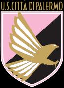 logo Palermo