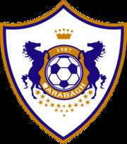 logo Qarabağ
