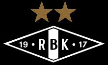 logo Rosenborg