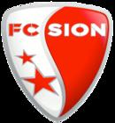 logo Sion
