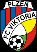 logo Viktoria Plzeň