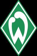 logo Werder Bremen